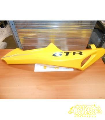 cpi gtr motorscherm geel rechts b22-63521-0012