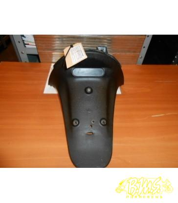 achterspatbord Piaggio Zip 4takt 7-8-2007 framenr-LBMC25D0000 13087km