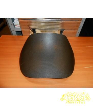 handschoendeksel Piaggio Zip 4takt 7-8-2007 framenr-LBMC25D0000 13087km