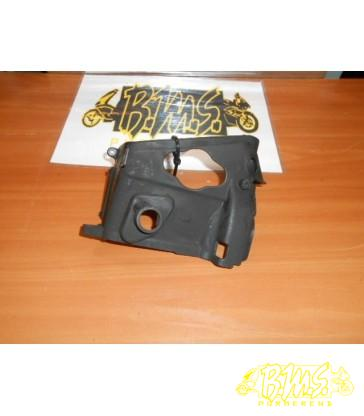 cilinderkap Piaggio Zip 4takt 7-8-2007 framenr-LBMC25D0000 13087km