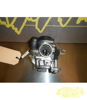 Carburateur 261eyf6, Origineel Piaggio ZIP 4takt fram-nr-LBMC25D00 BJ-7-8-2007