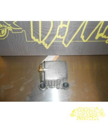 cilinderkopdeksel, Origineel Piaggio ZIP 4takt fram-nr-LBMC25D00 BJ-7-8-2007