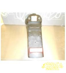 AchterspatbordHonda SH50 Scoopy  origineel fram-nr-ZDCAF40B0WF V.2005 28469KM