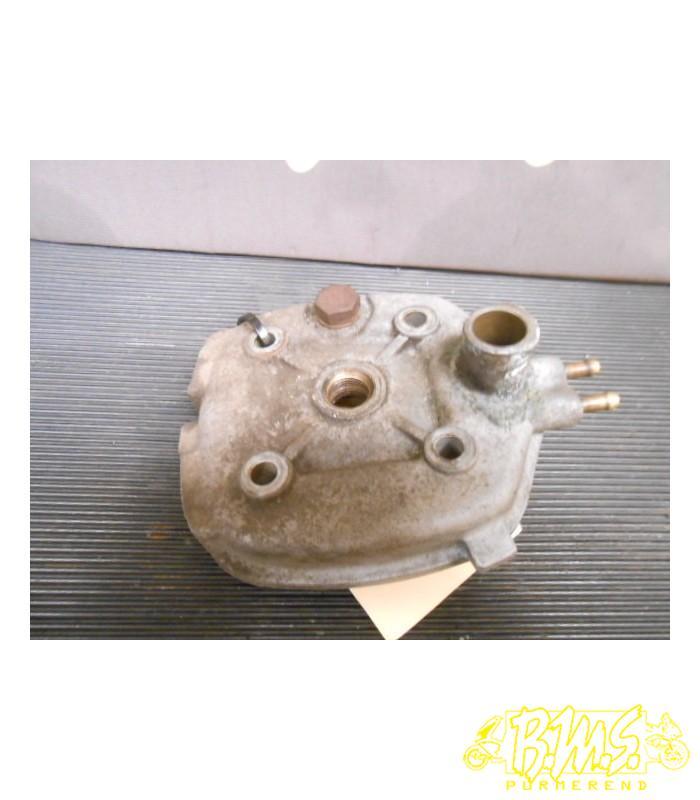 Cilinderkop Beta Ark LC 2takt bouwjaar-voor 2005 Framenr-XRA60001A6K 26732km-stand
