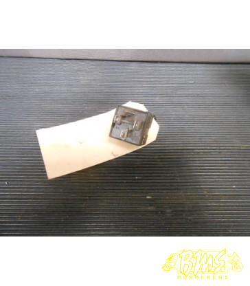 relais Beta Ark bouwjaar-voor2005 Framenr-XRA60001A6K 26732km-stand