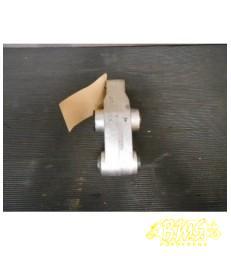 draagarm (subframe) 39007-1120 Kawasaki GPZ500 -  XE500 bouwjaar-1989 nFramenr-JKAEXVA19KA 27263KM-STAND