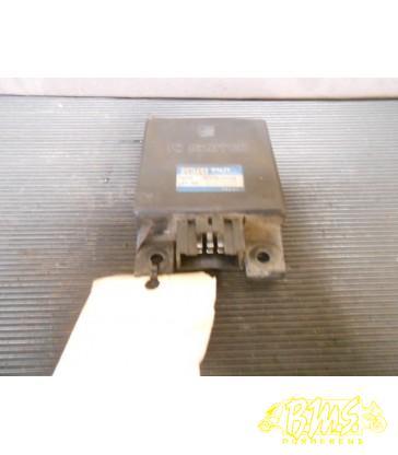 cdi unit 21119-1219 Kawasaki GPZ500 - XE500 bouwjaar-1989 nFramenr-JKAEXVA19KA 27263KM-STAND
