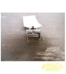 brandstofpomp ralais Yamaha virago XV535 bouwjaar-1991 framenr-JYA2GV004HA km-stand24080