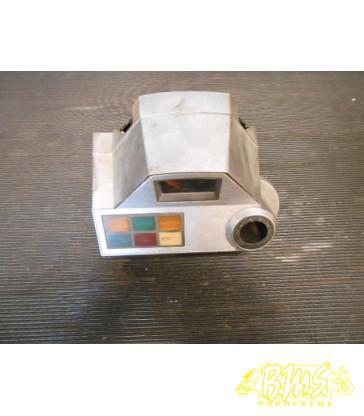 signaalgever Kawasaki LTD-450 bouwjaar-1985 Framenr-JKAENGA1XFA km-stand27028