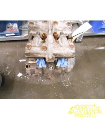 motorblok LTD-450 Kawasaki bouwjaar-1985 Framenr-JKAENGA1XFA km-stand27028