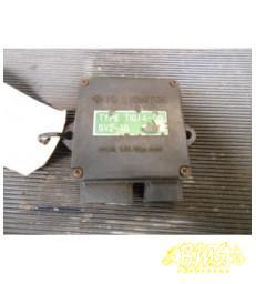 CDI TID14-08 5V2-10Yamaha XJ Seca 650 XJ650