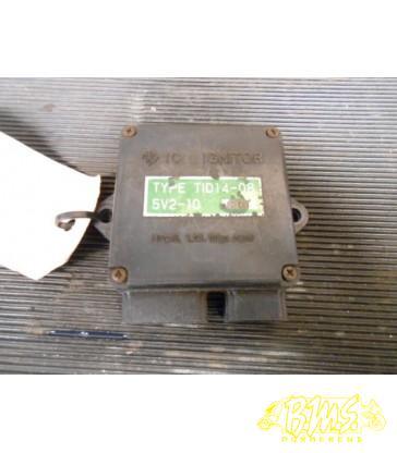 CDI TID14-08 5V2-10 Yamaha XJ Seca 650 XJ650