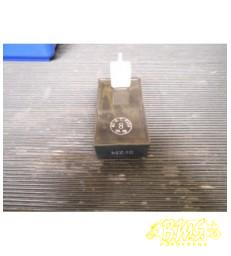 cdi mz50 Baotian 5-pins