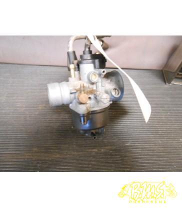Carburatuer Dellorto phbn12