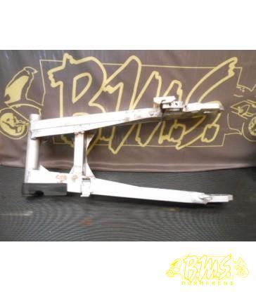 Achterbrug Swingarm Kawasaki GPZ400 ZX400c0 1993 kmstand-49948