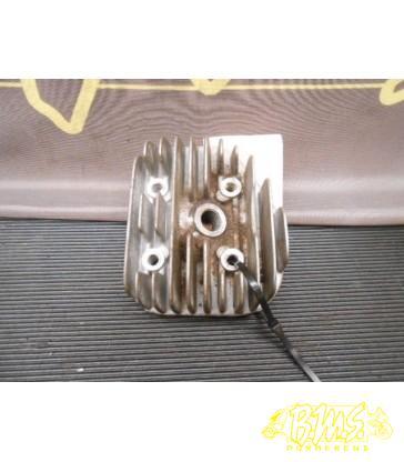 Sundiro cilinderkop Mantis Framnr-XDZ50H98300 35KM KMSTAND-5018