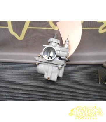Sundiro carburateur mikuni std Mantis Framnr-XDZ50H98300 35KM KMSTAND-5018