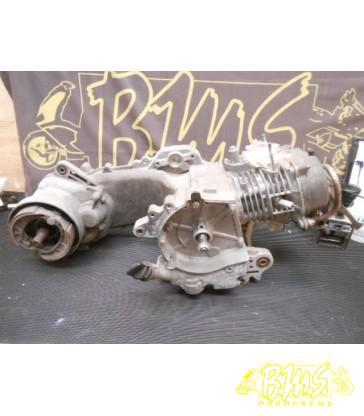 Dado zn50Qt Motorblok 35cm GY6 bouwjaar 2007 kmstand-833