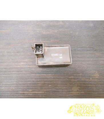 CDI unit Peugeot Rapido GK8 (STL50) bouwjaar-V2005 kmstand-7765