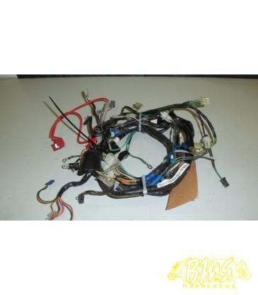 kabelboom Kymco ZX50
