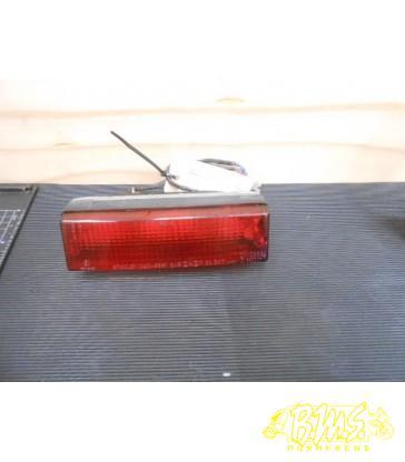 Achterlicht Kawasaki GPZ500S 1992 framenr-EX500A067198