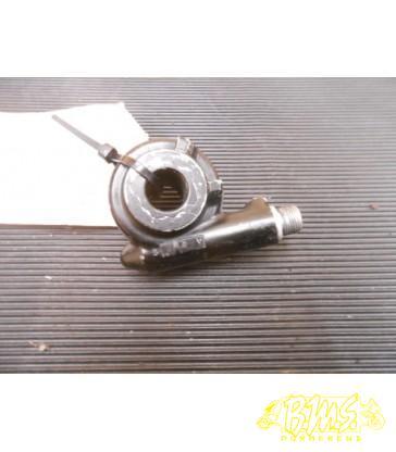 aandrijving Kawasaki KM-aandrijving GPZ500S 1992 framenr-EX500A067198