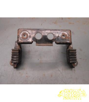 Beugel Suzuki GSX600F bouwjaar 1996 framenummer GN72A12125 kn/stand 46426