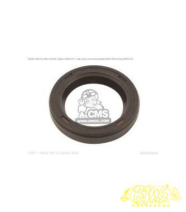 20x27x5 keerring Kawasaki zx900 (920491569) SEAL-OIL, S192705