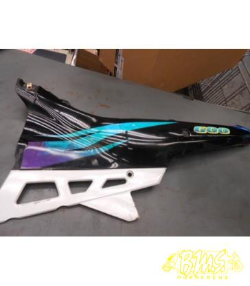 Motorscherm links Suzuki GSX600F bouwjaar 1996 framenummer GN72A12125 kn/stand 46426