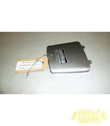 Klepje deksel ZX50 Kymco