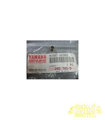 collar vulbus Yamaha 90215-21022 7x10