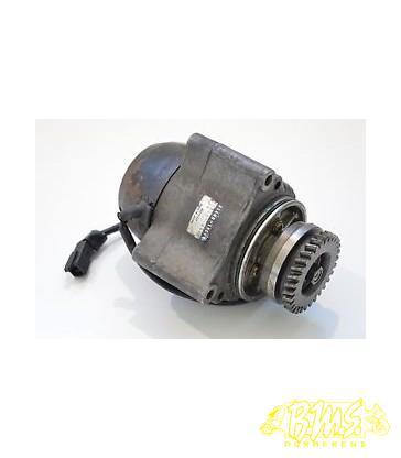 Dynamo 31400-19C03 12volt 100211-4911