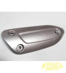 847308 HEAT PROTECTION PIAGGIO BEVERLY - CARNABY