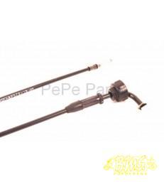 Yamaha Aerox-sa14 Buddyslot- Kabel Origineel