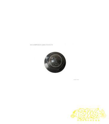 Kawasaki borgmoer dopmoer 8mm