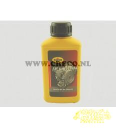ATF 2takt Carterolie motorblokolie  250ML KROON  ATF