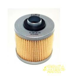 YAMAHA  Olie filter XT / TT / XZ / XV 535 / 750 / 1000  VIRAGO / Dragster 650.  TDM850 / yamaha xtz750 / aprilia strada