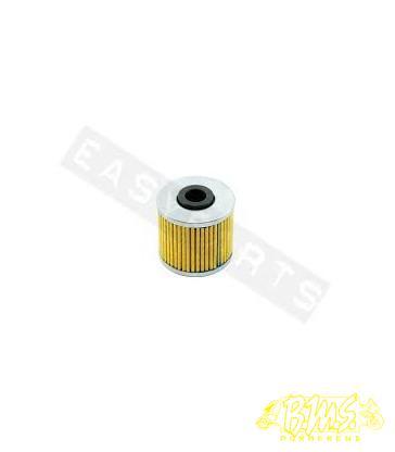 Olie Filter 16520-32430-000 SUZUKI DR400ST GN400 originele