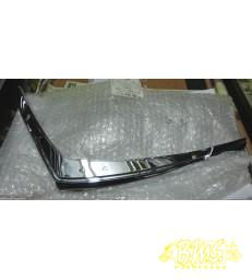 FRAME LINKS CHROME  PIAGGIO BEVERLY TOURER 655101