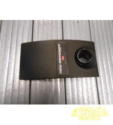 Fornt scherm RECHTS Aprilia RS4 50 125