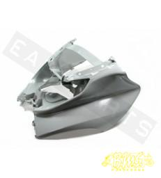 Onderdelen Front shield  Piaggio MP3 250 LT IE 2008-2009 -