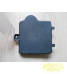 buddybakdeksel TGB 303R Bouwjaar voor 2005 br1  framenummer RFCBHBRH5