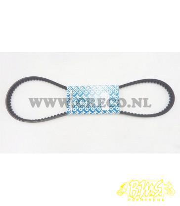 V-Snaar MERK BANDO 16X1173-2Q 23100-gt8-601 s045-001