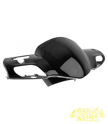 Stuur spoiler zwart opruiming Aprilia SR 125 Motard