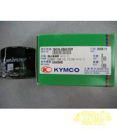 GUZZ1 750 NEVADA / STRADA 2553100 Oliefilter