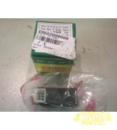 CDI unit. 50/90/110cc. Full power. All 2 Stroke PGO E9582000000