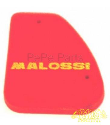 Luchtfilter element segment Malossi
