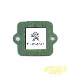 Peugeot  SP103 / sp104  Membraanpakking KLEIN