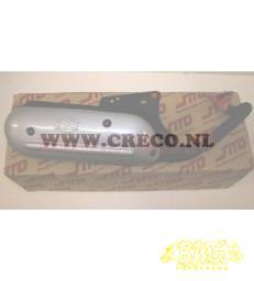 Merk-Aprilia SONIC Uitlaat Air / lucht / ac Merk-Sito 576  E-pass