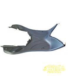 Piaggio Fly 50 Plastic Floor Board